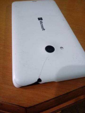 Nokia Lumia 640 - Foto 2