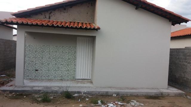 Casa em Altos - Foto 4