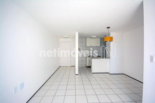 Apartamento para alugar com 3 dormitórios cod:776602