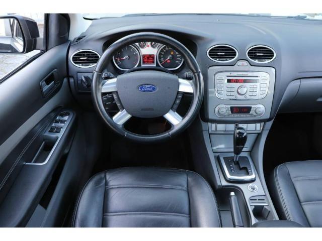 Ford Focus TITANIUM HATCH - Foto 8