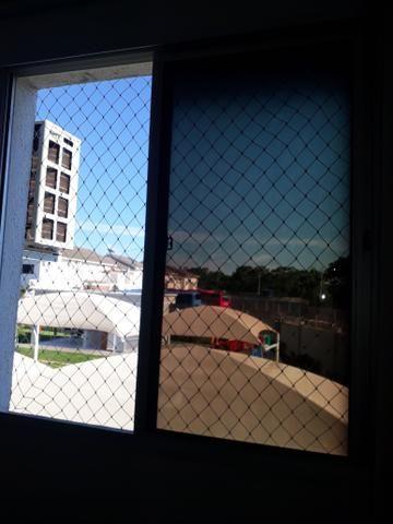Vendo Ágio Apartamento Jardim Aeroporto - Foto 12