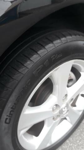 Toyota Corolla Gli 1.8 2013 com kit GNV geração 5 !!!!!!!!!!!!!!!!!!!!!!!!!!!!!!!!!! - Foto 6