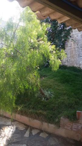 Alugo kites térrea em Arniqueiras - Foto 3