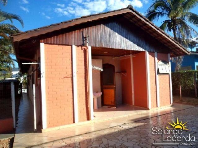 Casa de condomínio à venda com 3 dormitórios em Horto, Ubatuba cod:1274 - Foto 3