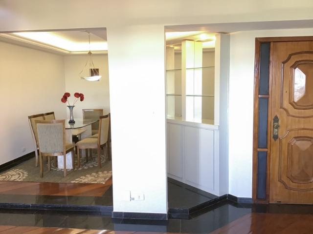AD0001- Aluga-se Apartamento Duplex Residencial / Centro - Foto 4