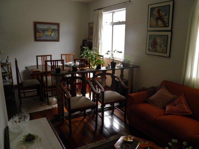 Apartamento bairro Prado direto com o proprietário - Foto 6
