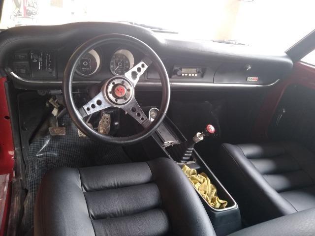 Maverick GT 1978 4cc - Foto 5