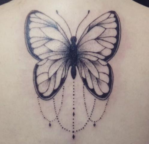 Tatuagens a partir de 70,00