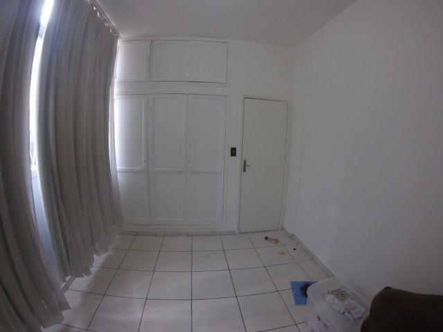 Apartamento 3 quartos nova suiça - Foto 2