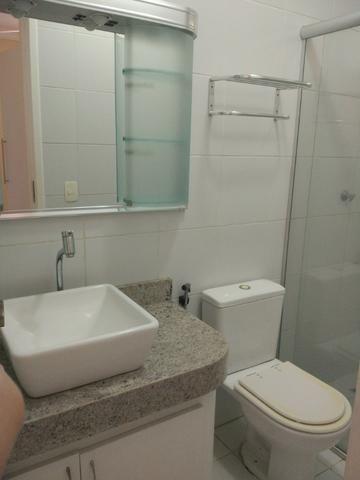 Casa para locação condominio San Remo - Bairro Jose de Alencar - Foto 8