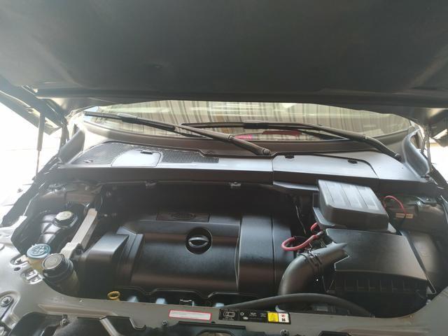 Vendo Land Rover FREELANDER 2 - Foto 5