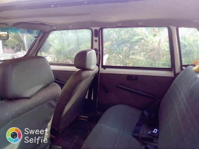 Fiat Uno 2001 - Foto 7
