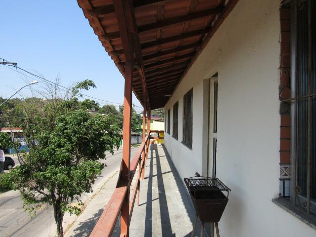 Raridade _abaixou preço 245 mil ,quintal /casa _2lojas / jd Primavera_$ 280 mil - Foto 17