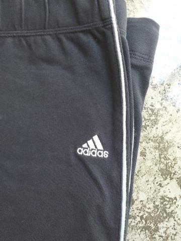 Calça esporte Adidas Original Feminina ( Muito barata)