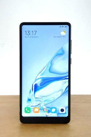Xiaomi Mi Mix 2 64gb - Foto 5