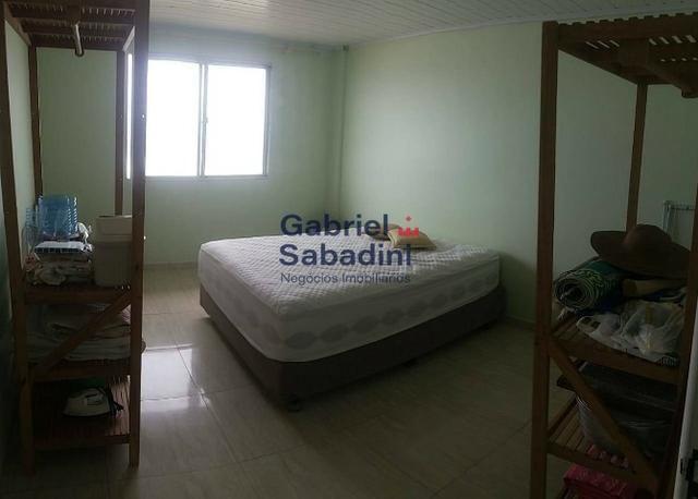 Apartamento com 2 quartos para alugar, 50 m² por R$ 500/dia Perola - Itapoá/SC - Foto 9