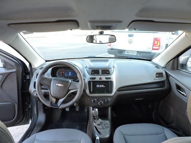 GM Chevrolet 1.4 LTZ - Foto 5