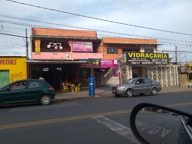 Sala Grande para Comercio na AV- Dic 4 - Foto 5