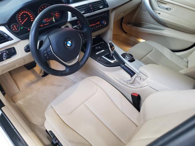 BMW 320I 2014/2015 2.0 GP 16V TURBO ACTIVE FLEX 4P AUTOMÁTICO - Foto 7
