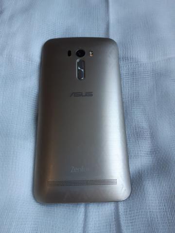 Asus Zenfone Selfie 2 - Foto 2