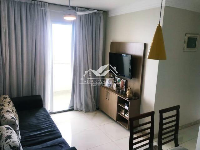 Oportunidade - Apartamento - 02 Quartos - Viver Serra - Foto 5