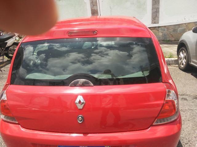 Renault clio 2014 TROCA - Foto 5