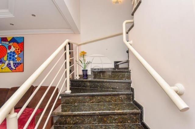 Casa à venda com 4 dormitórios em Xaxim, Curitiba cod:925042 - Foto 8