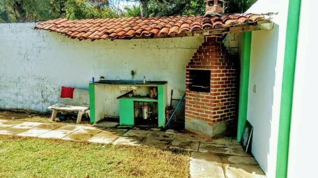 Casa na praia de Itamaracá - Tem interesse em permuta por casa em Gravatá/PE - REF.121 - Foto 13