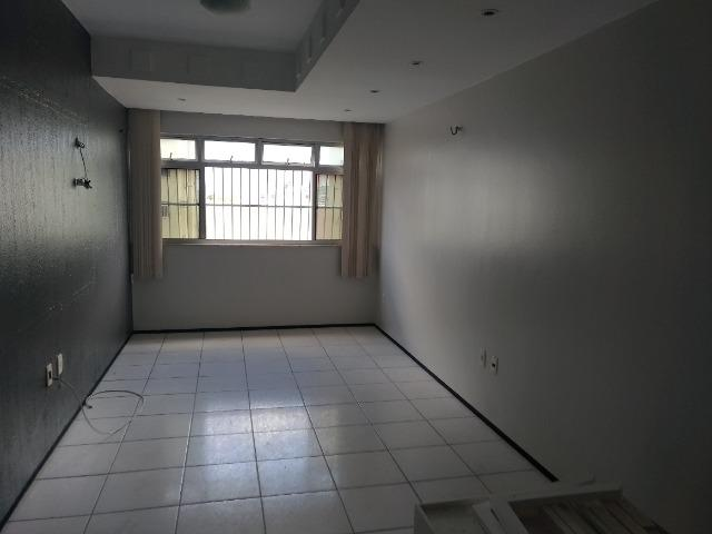 Apartamento, 105 m², Vizinho ao North Shopping, 03 quartos sendo 01 suíte - Foto 2