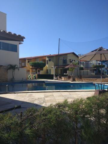 Casa para locação condominio San Remo - Bairro Jose de Alencar - Foto 5