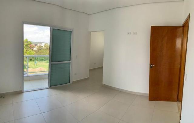 Condominio Aruã/Brisas - Mogi das Cruzes - Foto 16