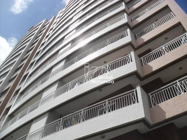 Apartamento no guararapes - Foto 2