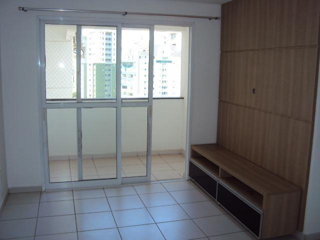 Apart 2 qts q suite armarios e lazer completo otima localização - Foto 6