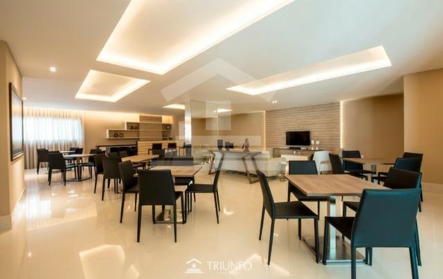 (JG) (TR 14.637), NOVO, Guararapes, 141M², 3 Suites, V.Gourmet, Copa, Dep.EmpregadaLazer