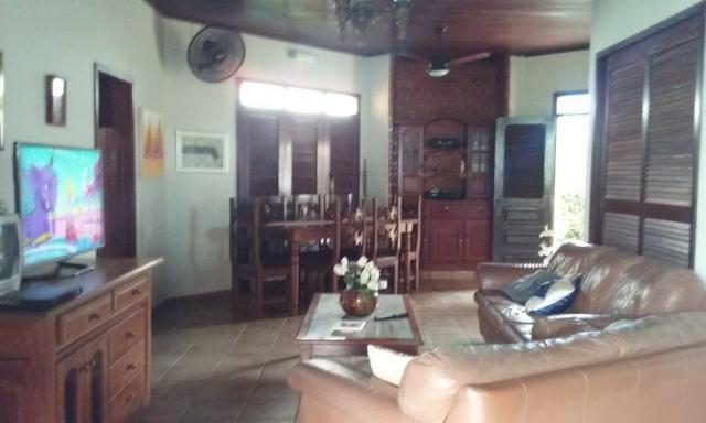 Vende-se Mansão em Salinas - Foto 13