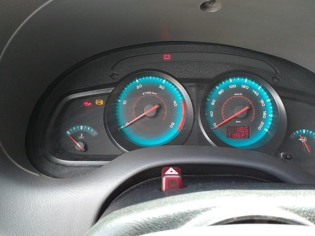 S10 2011 4x4 diesel - Foto 7