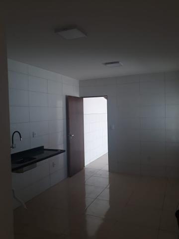 Casa nova em Caruaru - Foto 8