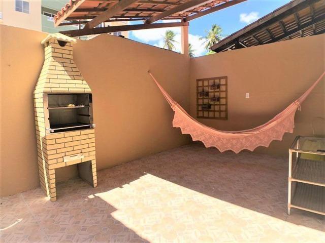 Casa em Cond na Lagoa Redonda - 103m² - 3 Suítes- 2 Vagas (CA0388) - Foto 19