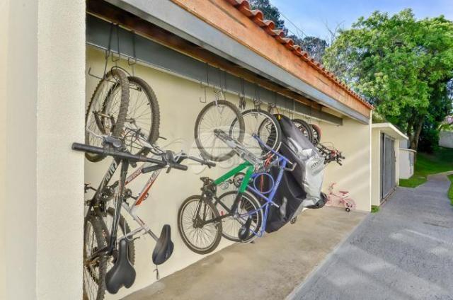 Apartamento à venda com 2 dormitórios em Cidade industrial, Curitiba cod:151324 - Foto 14