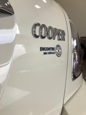 Mini Cooper Chilli 1.6 AT - Foto 20