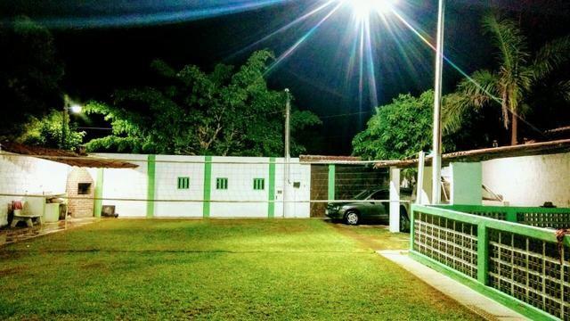 Casa na praia de Itamaracá - Tem interesse em permuta por casa em Gravatá/PE - REF.121 - Foto 15