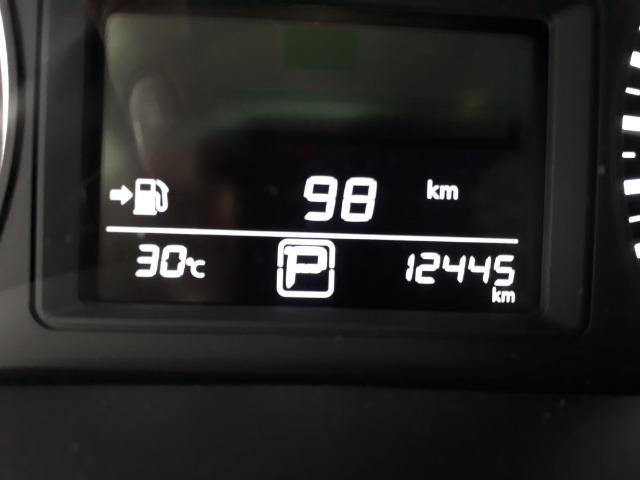 Sentra 12 mil km confira IPVA 2020 grátis - Foto 3