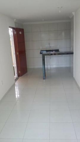 Apartamento com 3 quartos com ótima localização na Maraponga. - Foto 4