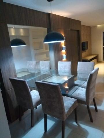 Apartamento com 3 dormitórios à venda, 75 m² por r$ 520.000,00 - jardim aquarius - são jos - Foto 11