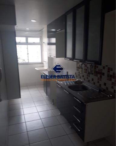 Apartamento à venda com 2 dormitórios cod:AP00232 - Foto 5