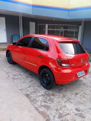 R$ 18.500 - Foto 2
