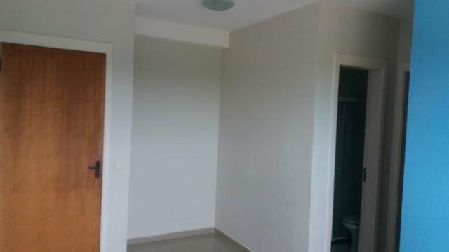 Apartamento 2qt com garagem, Manguinhos - Foto 11