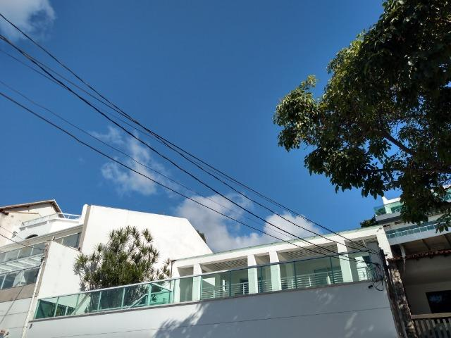 Casa Ilha do Boi - Baixou - Porteira Fechada - Oportunidade unica - Foto 3