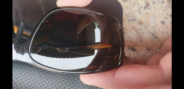 Oculos de sol Tag Heuer th6023 com lentes polarizadas original ... de6c6ff6ab