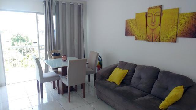 Apartamento 2 quartos, Nascente, Vale das Flores, Campinas de Brotas, Salvador, Bahia